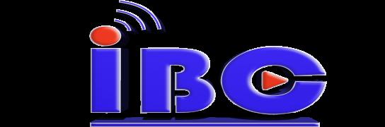 IBC TV Đài Truyền Hình