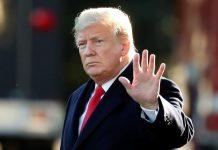 Iran phát lệnh bắt giữ Tổng thống Mỹ Donald Trump và yêu cầu Interpol hỗ trợ REUTERS